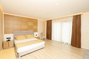 Oxford hotel - Tirana