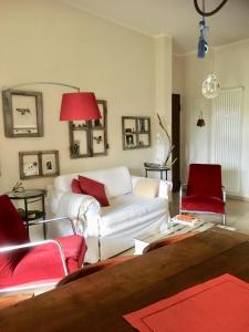 Welcome home - AbcAlberghi.com