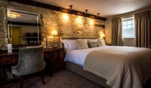 Widbrook Grange Hotel (30 of 32)