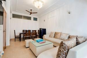 Grand Hillview-Ground Floor 3 Bedroom 3 Bath - GK1