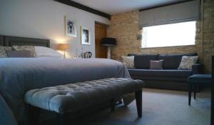 Widbrook Grange Hotel (31 of 32)