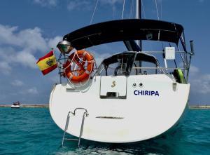 Chiripa