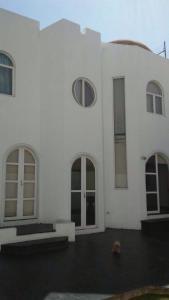obrázek - casa arbide