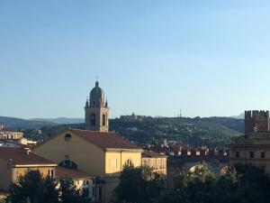 City Home - AbcAlberghi.com
