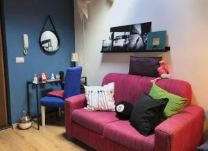 Apartamento Luna - AbcAlberghi.com