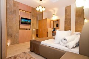 Hotel Confort - Cluj-Napoca