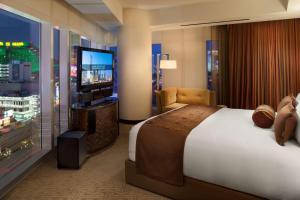 Mandarin Oriental, Las Vegas (18 of 55)