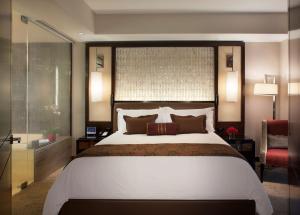 Mandarin Oriental, Las Vegas (8 of 55)