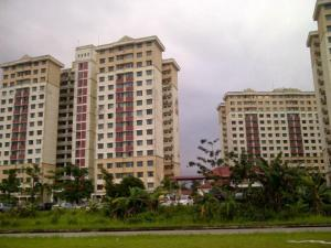 Feelhome Homestay - Hock Lam Village