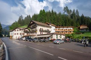 Gasthof Löwen - AbcAlberghi.com
