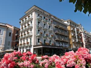 Hotel Italie et Suisse - AbcAlberghi.com