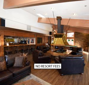 Club Tahoe Resort, Resorts - Incline Village