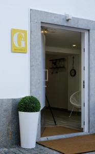 4U Lisbon VI Guesthouse