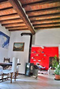 Casa Nonna Nena - AbcAlberghi.com