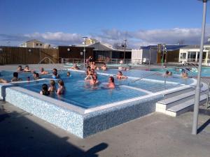 Reykjavík Downtown Hostel (36 of 38)