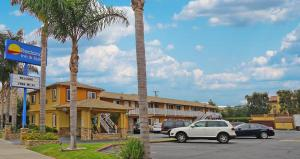 Redondo Inn and Suites - Redondo Beach