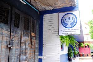 Visut House - Bangkok