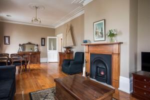 Grand Old Duke, Residence  Hobart - big - 4