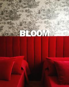 obrázek - Bloom Rooms
