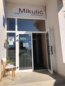 Apartments Mikulić, 23000 Zadar