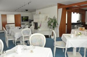 Hotel Alexander - Dudweiler