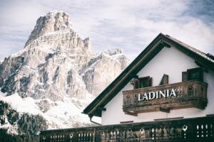Berghotel Ladinia (40 of 42)