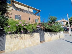 obrázek - Beach House Castelldefels