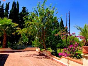 Villa Oasi Del Plemmirio - AbcAlberghi.com