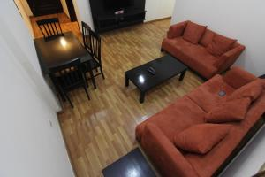 TGI Residence