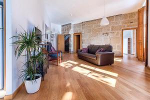 Casa/Home Estêvão, 4000-220 Porto