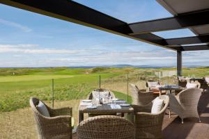The Machrie Hotel & Golf Links (9 of 29)