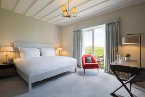 The Machrie Hotel & Golf Links (4 of 29)