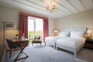 The Machrie Hotel & Golf Links (6 of 45)