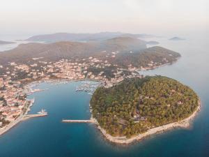 Holiday Park Zelena Punta - Zadar