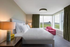 The Machrie Hotel & Golf Links (26 of 29)