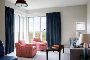 The Machrie Hotel & Golf Links (16 of 29)
