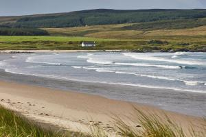 The Machrie Hotel & Golf Links (8 of 29)