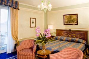 Grand Hotel des Iles Borromees & Spa (21 of 53)