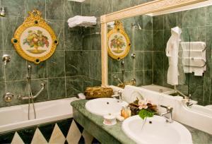 Grand Hotel des Iles Borromees & Spa (33 of 53)