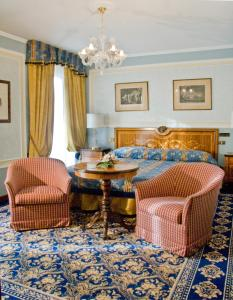 Grand Hotel des Iles Borromees & Spa (16 of 53)