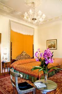 Grand Hotel des Iles Borromees & Spa (18 of 53)