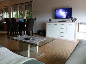 Holiday Home Luka, Case vacanze  Tivat - big - 6