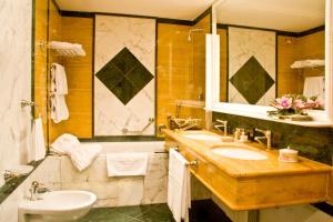 Grand Hotel des Iles Borromees & Spa (38 of 53)