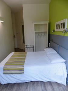 hotel-de-la-croix-rousse