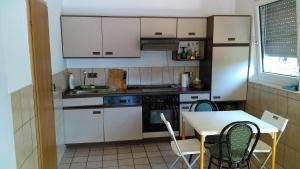 Holiday Home Luka, Case vacanze  Tivat - big - 10