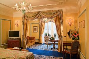 Grand Hotel des Iles Borromees & Spa (39 of 53)
