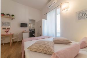 Rome@Home Cozy Studios