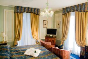 Grand Hotel des Iles Borromees & Spa (4 of 53)