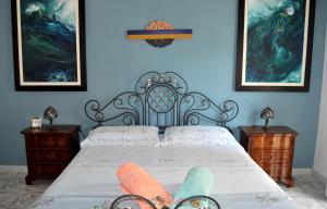 Artè Rooms, nel cuore di Siracusa - AbcAlberghi.com