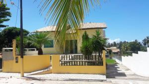Linda casa duplex / Cond. Águas de Olivença - Olivença